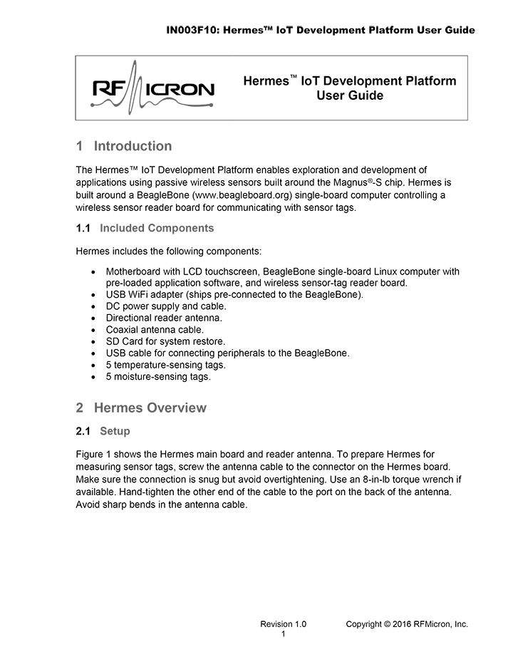 1p-IN003F10-Hermes-User-Guide-1-image-720px - Axzon Community