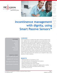 1p-WP003F12-Incontinence-Management-With-Dignity-White-Paper