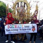 Profile picture of Paket Tour Banyuwangi