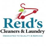 Profile picture of Reid's Cleaners & Laundry